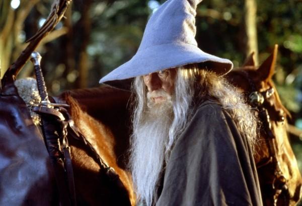 Le trésor de Merlin l'enchanteur 066d6ecd