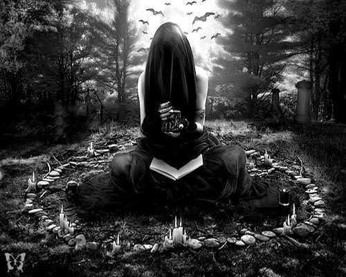 """Résultat de recherche d'images pour """"magie noir"""""""