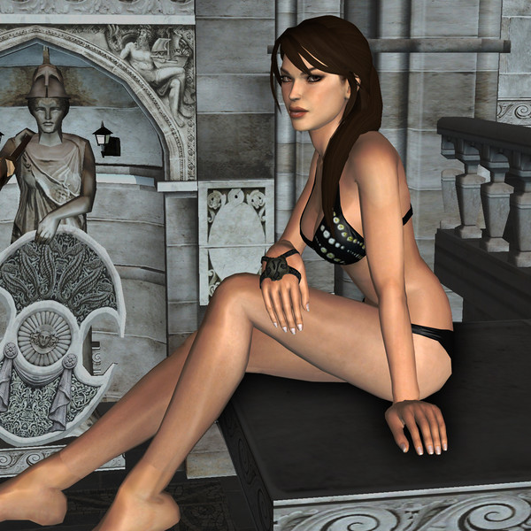 порно фото галереи казашки