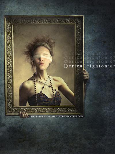Jeux de miroir for Miroir des secrets