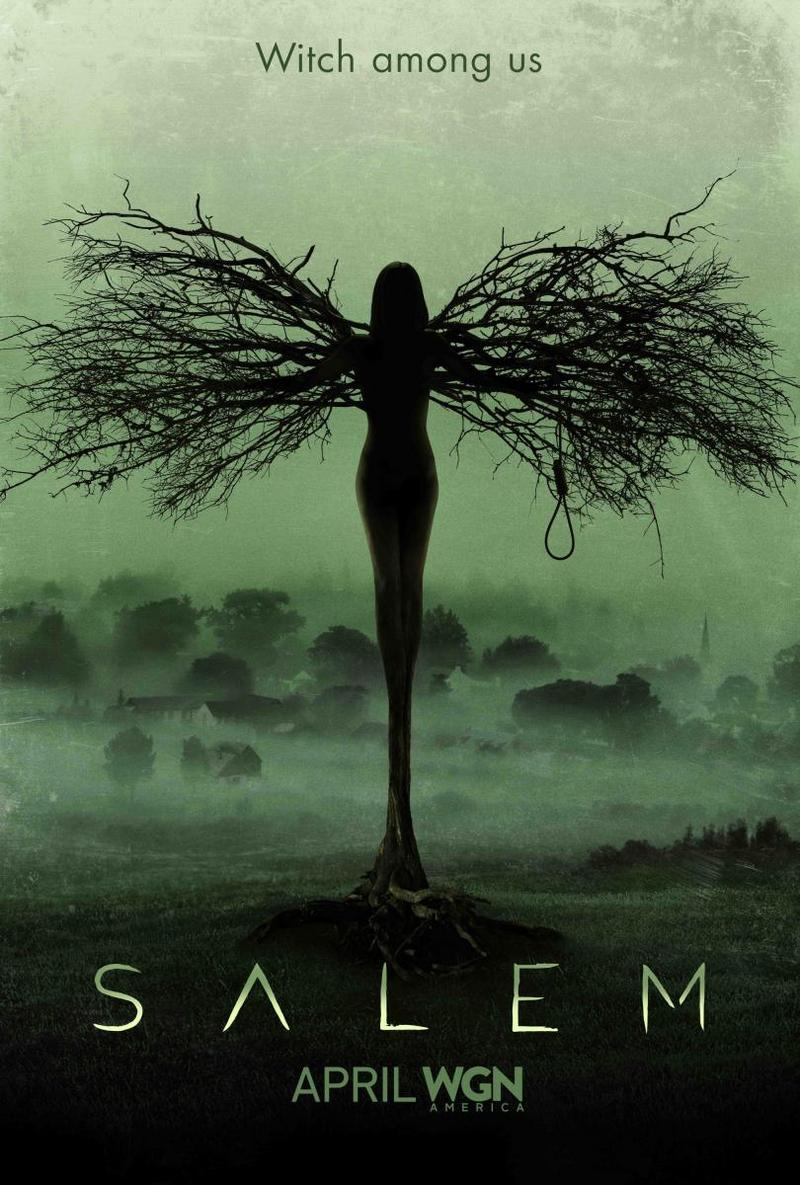 Salem_Serie_de_TV-196827674-large.jpg