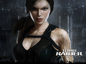 1227583753_1024x768_tomb-raider-underworld-ps3.jpg