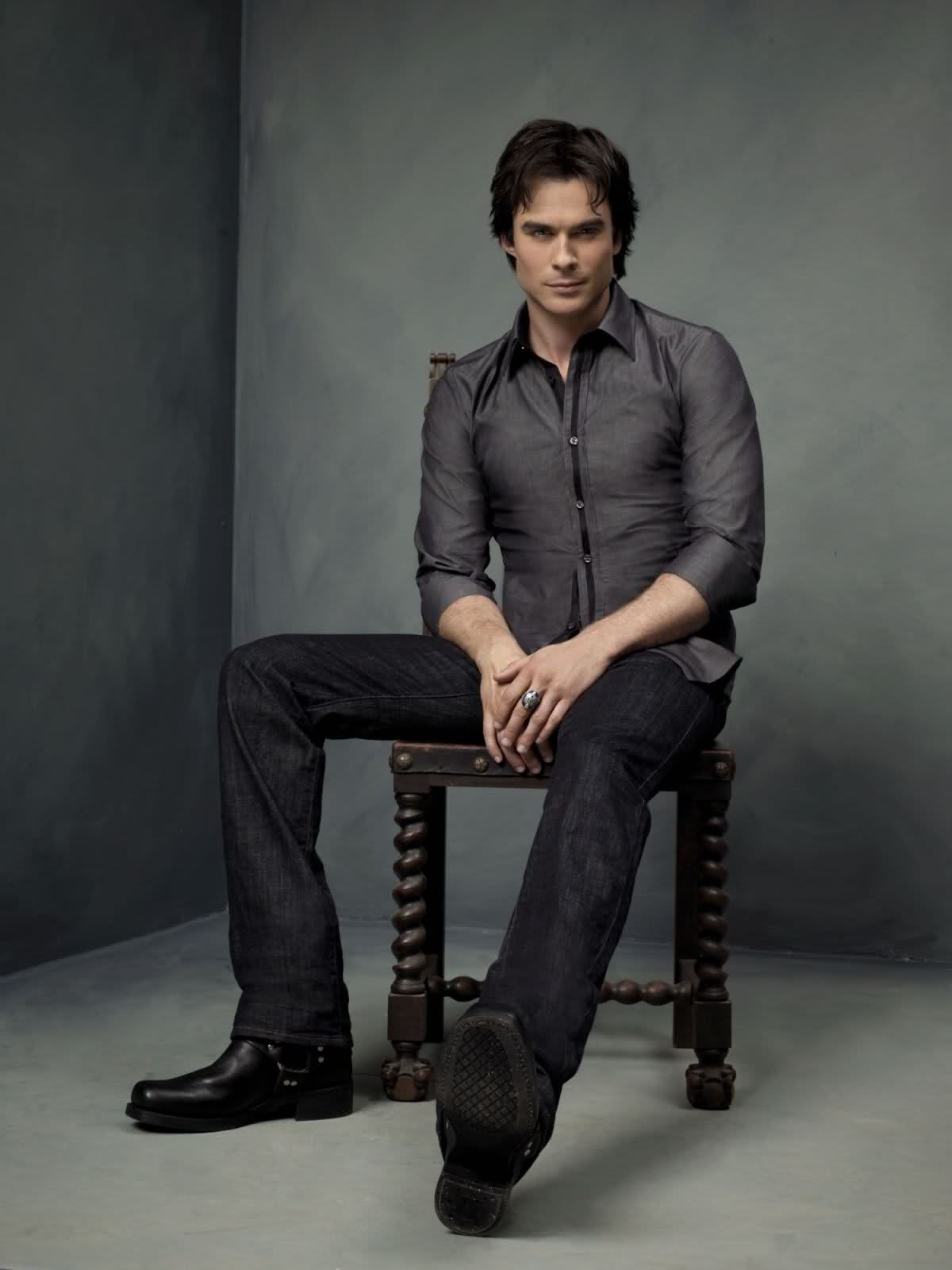 ian somerhalder photoshoot 2017 - photo #40
